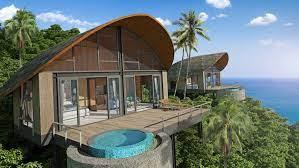 property group phuket