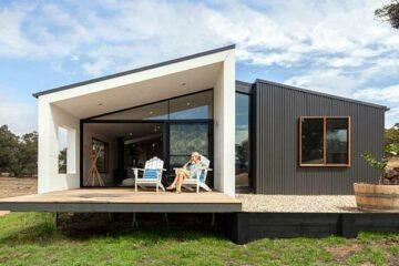 การออกแบบบ้าน
