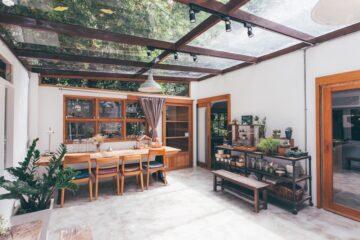 บ้านสไตล์ cozy เป็นแบบไหนสวย